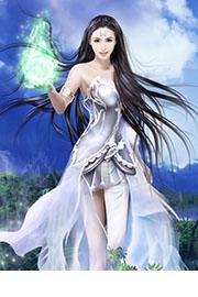 吸血殿下的复仇女王