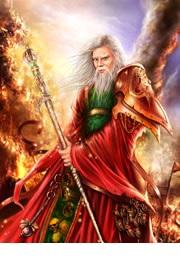圣皇之铁血帝国
