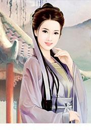 八零甜妻萌宝宝最新章节