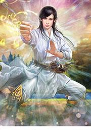 飞虎战神最新章节