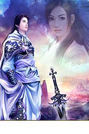 邪帝狂妃:鬼王的绝色宠妻