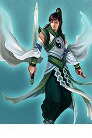 武极神话最新章节