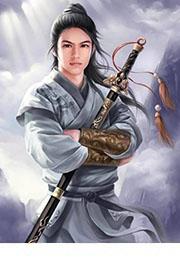 大唐第一闲王最新章节