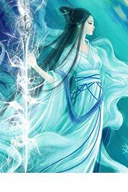 至尊毒妃:邪王的盛宠娇妃最新章节
