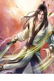 网游之剑刃舞者