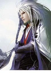 惑国之妖后最新章节