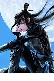 旗木家的三刀流剑豪最新章节