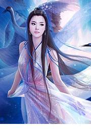 重生娱乐圈:国民女神,轻点抱