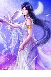 弃妇成凰:皇后要兴国最新章节
