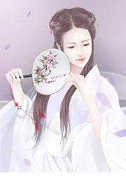 武道魂兵最新章节